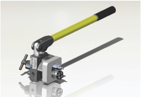 Hand-Pumps-Tank-Side-Mounting-–-HPTS12-HPTS16-HPTS12-1000