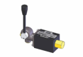 Lever-Operated-Directional-Control-Valve-CETOP-03-–-DL-06-11